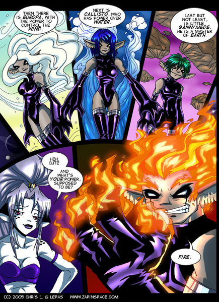 File:Another zap sample page.jpg