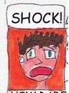 Sonichu-storyline-review.jpg