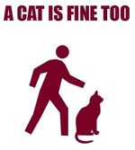A cat is fine too stencil.jpg