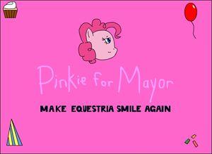 Pinkie's Into Politics.jpg