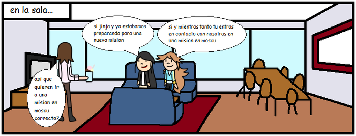 TTF - Flash and Paint - Spanish.png