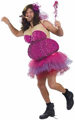 Tutu Much Fun Fairy Adult Costume.jpg