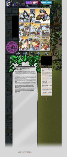 File:Goblins whitespace 01.jpg