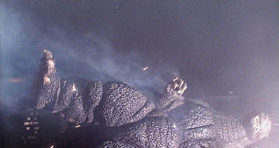 NewGFilms-GodzillaFalls01.jpg