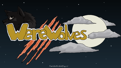 Werewolves.png
