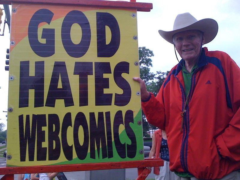 File:Godhatedwebcomics.jpg