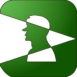 File:BIOGR-Icon.png