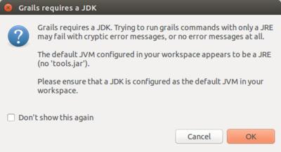 Jdk fails.png