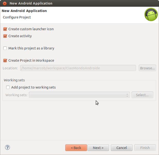 File:ConfigureProject.png