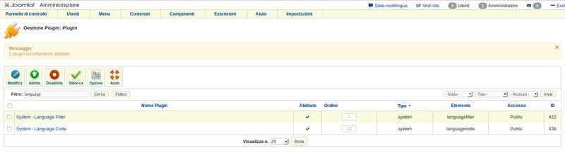 File:Language-filter.png