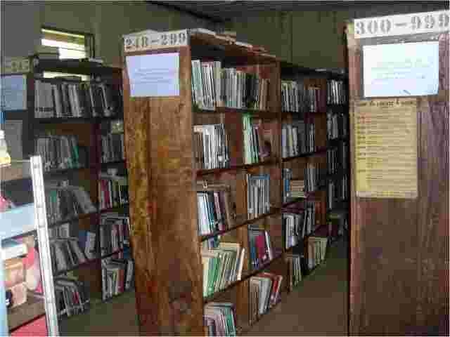 File:6-library.jpg