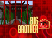 BB4.png