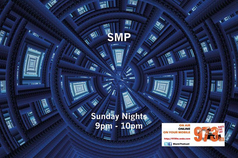 File:SMP Album Art.jpg