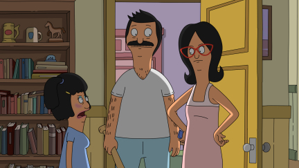 File:Bad Tina promotional picture 6.png