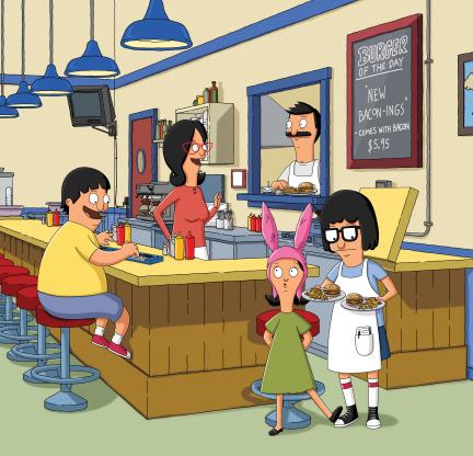 File:Bob's Burgers interior.png