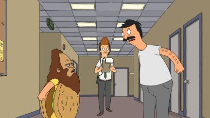 File:Beefsquatch promotional picture 4.png