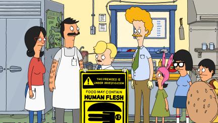 File:Human Flesh promo 2.jpg