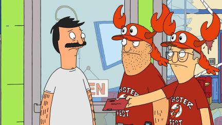 File:Lobsterfest promo 10.jpg