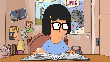 File:Bad Tina promotional picture 2.png