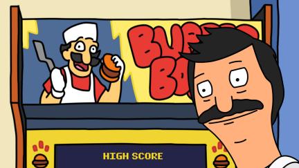 File:Burgerboss promotional image 2.png