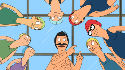 File:Synchronized Swimming promotional picture 1.png