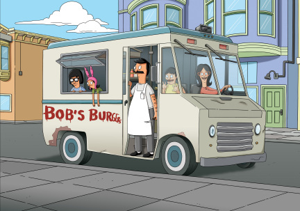 File:Food Truckin' promotional image 1.png