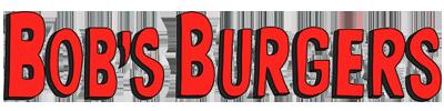 File:Bob's Burgers.png