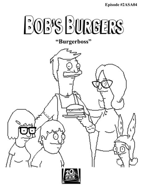 File:Burgerboss script cover.png