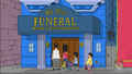 It's your Funeral Home & Crematorium.png