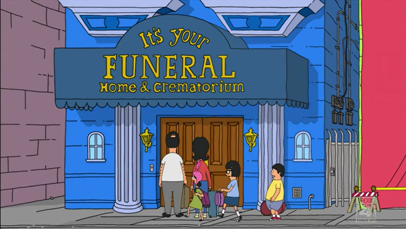 File:It's your Funeral Home & Crematorium.png