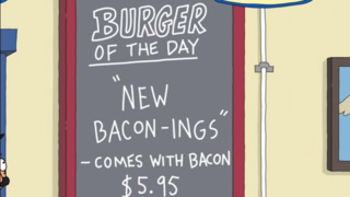Burger of the Day - New Bacon-ings.png