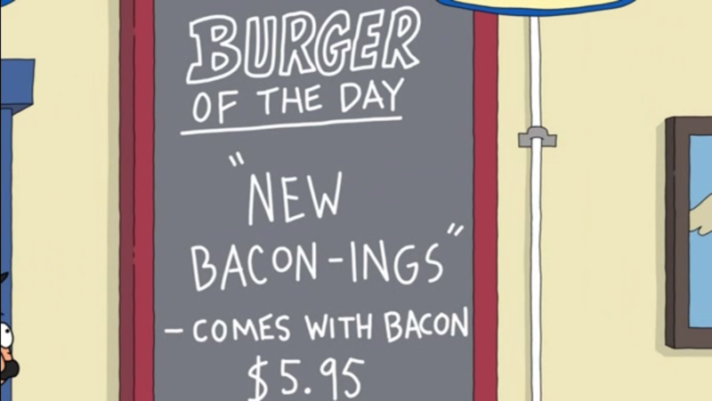 File:Burger of the Day - New Bacon-ings.png