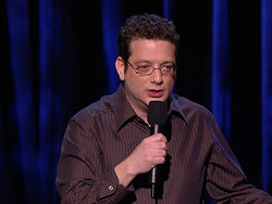 Andy Kindler.jpg