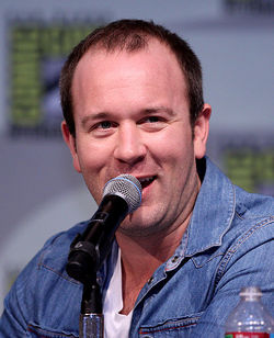 Brendon Small.jpg