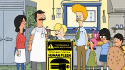Human Flesh promo 2.jpg