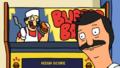 Burgerboss promotional image 2.png
