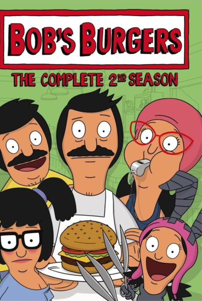 File:The Complete 2nd Season.png