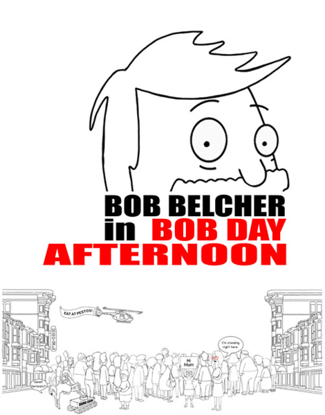 File:Bob Day Afternoon script cover.png