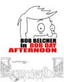 Bob Day Afternoon script cover.png