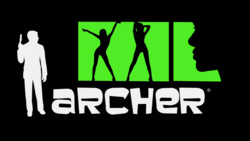 Archer title card.png