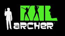 Archer title card.png