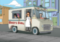Food Truckin' promotional image 1.png
