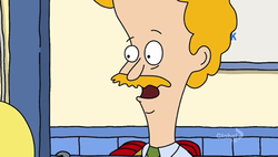 Ron.png