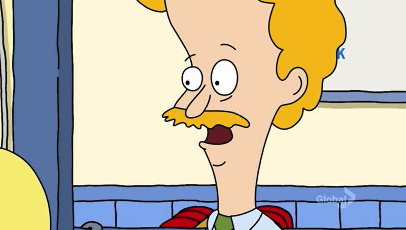 File:Ron.png