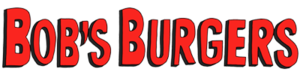 Bob's Burgers.png
