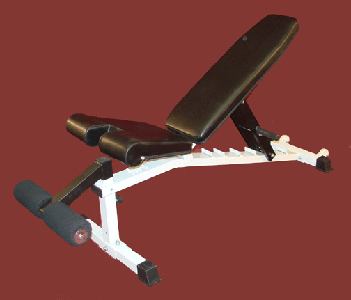 C59502.png