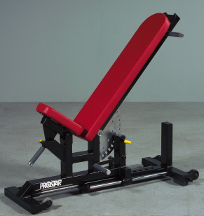 File:Prostarps701bench.png