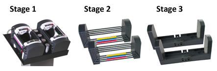 File:Sport9-Stages.png