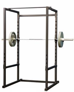 File:Bfs-squat-cage.png