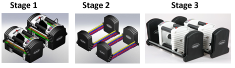 File:U90-Stages.png
